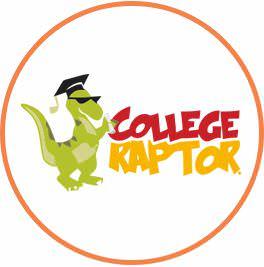 College Raptor