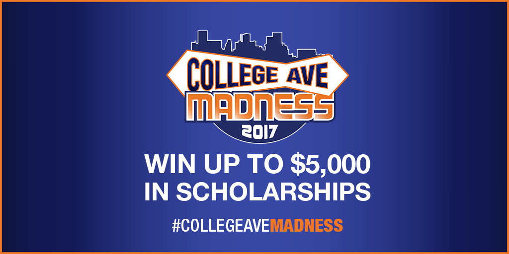 GOOD GIVEAWAYS PRIZES COLLEGE STUDENTS